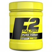 Full Force Pure Force 300g