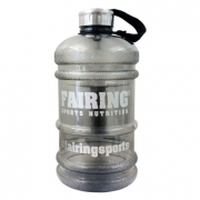 Fairing Water Jug