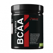 Self Omninutrition Vo2 MAX BCAA
