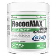 SNS Biotech ReconMax 648g, Green Apple