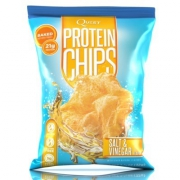 Quest Nutrition Quest Protein Chips, 32 g