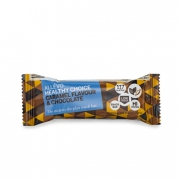 Allevo Healthy Choice Bar 35g