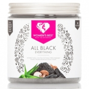 Womens Best Black Superfood Smoothie, 400g
