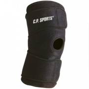 C.P. Sports Knee Support