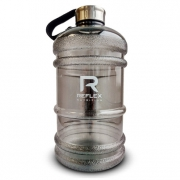 Reflex Nutrition Water Jug 2.2 L