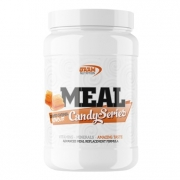 GAAM Nutrition Candy Series MEAL 1000g