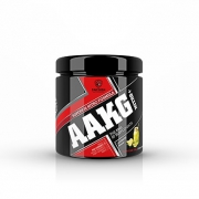 Swedish Supplements AAKG Nitro+ 300 g