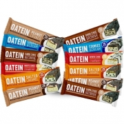 Oatein Low Sugar Protein Bar, 60g
