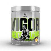 Swedish Supplements Vigor 500g