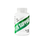 Swedish Supplements Flex Support, 180caps