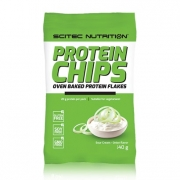 Scitec Nutrition Protein Chips 40g