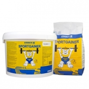 Strength Sport Gainer