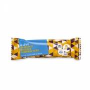 Allevo Snack Bar 40g