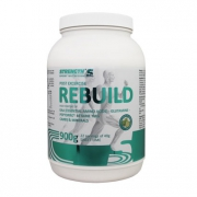 Strength Sport Nutrition Post Workout Rebuild 900g