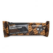 Allevo Before Workout Bar 65g