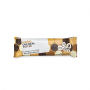Allevo One Meal Bar 57g