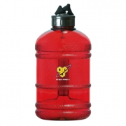 BSN Half Gallon Water Bottle