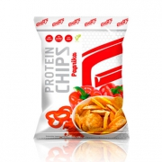 GOT7 High Protein Chips 50g