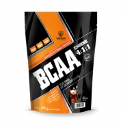 Swedish Supplements BCAA ENGINE 4:1:1, 800g
