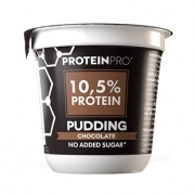 ProteinPro Pudding 150g