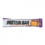 Nutramino Proteinbar Dark Chocolate & Orange