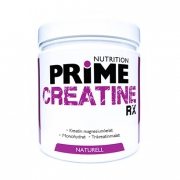 Prime Nutrition Creatine RX 350g