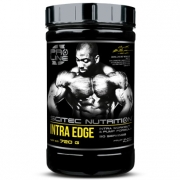 Scitec Nutrition Intra Edge 720g