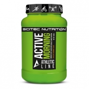 Scitec Nutrition Active Morning 1680g