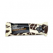 Allevo After Workout Bar 60g