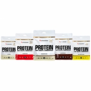 Nutramino Protein One Serving 28g