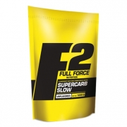 Full Force Supercarb Slow, 1000g