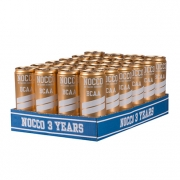 24 x NOCCO BCAA Limited Edition