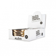 20 x Allevo One Meal Bar 57g