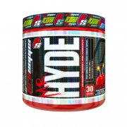 Pro Supps Mr. Hyde 210g