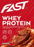 FAST Whey80, 25g