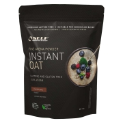 Self Omninutrition Instant Oat 1kg