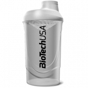 BiotechUSA Wave shaker 700 ml