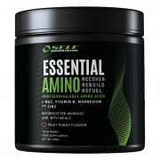 SELF Amino Professional 250g
