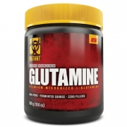 Mutant Nutrition Glutamine, 300g