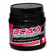 Trec Nutrition High Speed BCAA 130g