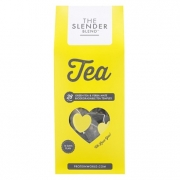 Protein World Slender Tea