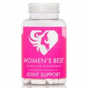 Womens Best Joint Support, 120 caps