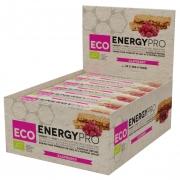 24 x FCB RAW Energy - Storköp - Proteinbolaget.se 7cd2a1d401f9c