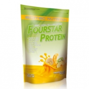 Scitec Nutrition Four Star Protein 500g