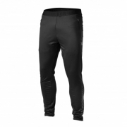 Better Bodies Brooklyn Gym Pants Black