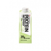 Nutramino Protein Recovery Milk 250ml