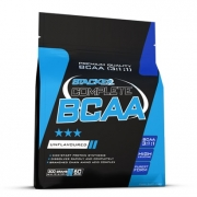 Stacker2 Complete BCAA, 300g