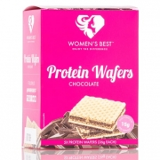 Womens Best Protein Wafers