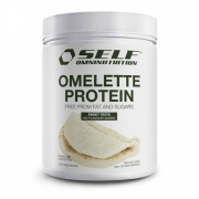 SELF Omelette protein, 240g
