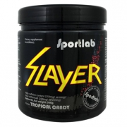 Sportlab Slayer, 360g